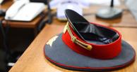 В Омске начнут судить полицейского, который воспитывал дебоширов кулаками