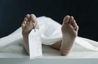 Напиться до смерти: в Польше пьяный мужчина проснулся в морге