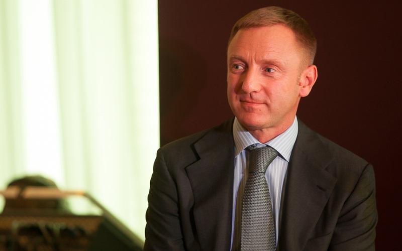 Дмитрий Ливанов проведет урок Победы для омских школьников