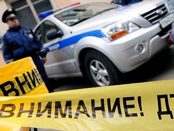 Более 10 тысяч нарушений ПДД водителями пассажирского транспорта было выявлено в Омске