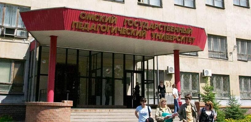 Конкурс по подсчету кукушек в Омской области выиграл ОмГПУ