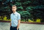 Сергей Абрамов: в феврале наплыв покупателей из Казахстана в Омск должен сойти на нет