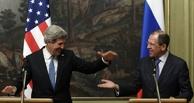 Россия и США договорились прекратить боевые действия в Сирии в течение недели