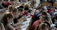 Владимир Путин придумал географический диктант для регионов