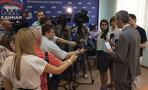 В Омске подвели итоги праймериз «Единой России»