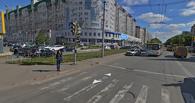 В Омске поставят общий памятник Пушкину и Маяковскому