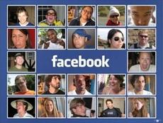 Данные пользователей Facebook оказались в свободном доступе