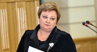 Дефицит бюджета Омской области в прошлом году составил почти 7 млрд рублей