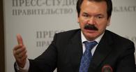 Сутягинский не согласен с условиями банкротства «Омск-полимера»
