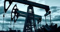 Нефть поднялась выше 46 долларов, индекс ММВБ обновил восьмилетний максимум