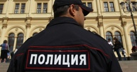 Омич обвинил полицейских в ограблении его квартиры