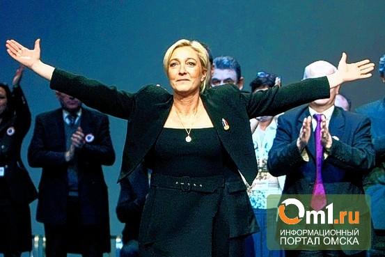 Французская оппозиция добивается референдума по выходу страны из ЕС