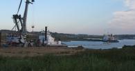 На чиновников Омской области завели еще одно уголовное дело, теперь связанное с гидроузлом