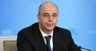 На выход из кризиса: правительство попросит у Владимира Путина 130 млрд рублей пенсионных денег