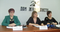 Омские школьники знают, кто такой Сталин и Жуков