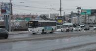 По полочкам: позиция РЭК касательно роста тарифов и транспортного коллапса в Омске