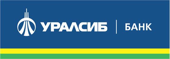 Заместителем председателя правления банка УРАЛСИБ назначен Алексей Гонус