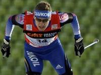 Лыжник Иван Алыпов стал спортивным функционером