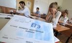 В Омской области на один из пунктов ЕГЭ пришел всего один выпускник