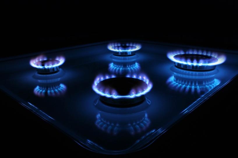 Готовьте кошельки: в следующем году газ подорожает на 8,5%