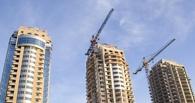 Новостройки Омска: самая дорогая квартира оценена в 12,2 млн рублей