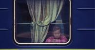 45% жителей города хотят покинуть Омск
