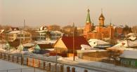 В Калачинске в 2016 году появится двухэтажный кинотеатр