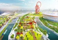 Лондон потратит 350 млн евро на снос олимпийских объектов