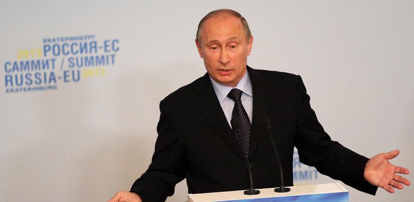 Опять всех переиграл: дипломаты и финансисты рассказали, к чему приведет вывод войск РФ из Сирии