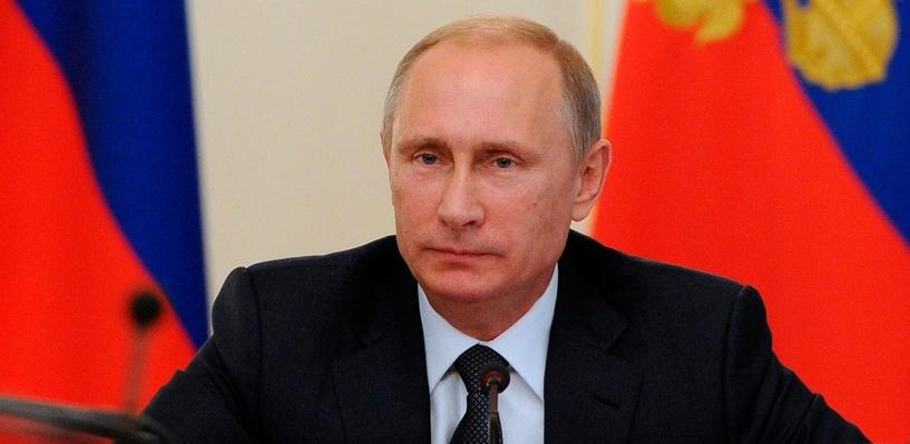 «Вот Владимир из России повелит и нас спасет»: греки записали песню «С Путиным я не боюсь»