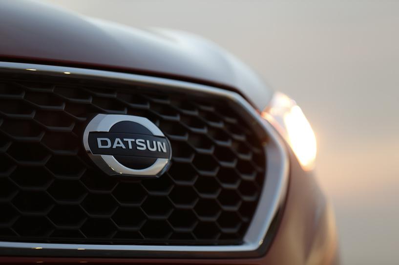 Что русскому Datsun? Выясняем, зачем пришел новый японский автопроизводитель