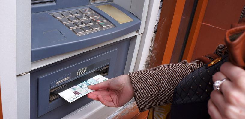 Тинкофф Банк случайно начислил клиентам десятки тысяч долларов