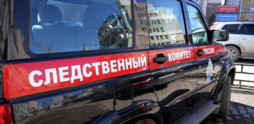 За выходные в Омской области повесились семь человек