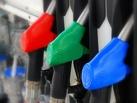 Мониторинг АЗС Омска: что творится с ценами на топливо?