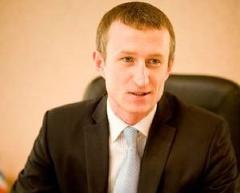 Министр спорта Омской области Антон Чешукин уволился после скандала со Шлеменко?