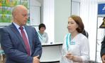 Назаров проинспектировал цены на лекарства в Омской области