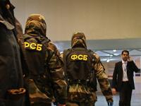 ФСБ будет реагировать на анонимные доносы