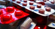 Минздрав: если экономическая ситуация будет ухудшаться, цены на лекарства не сдержать