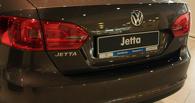 Volkswagen закрывает завод в Калуге из-за падения продаж