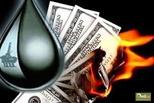 Эксперт: при цене на нефть в 40 долларов Россия за год потеряет 3,1 трлн рублей налогов
