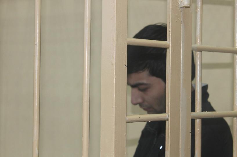Адвокат Климовых: 4,5 года тюрьмы для Лебедова будет достаточно