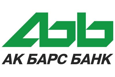 Капитал ОАО «АК БАРС» БАНК вырос на 20%