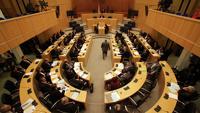 Парламент Кипра принял законы, реанимирующие банки