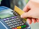 Работники омского гипермаркета с помощью украденной банковской карты заплатили за интернет