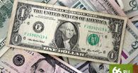 Глава Минфина: бюджет отвяжется от доллара, когда перестанет быть нефтезависимым
