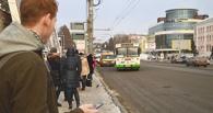 Мэрия Омска: «ГАЗели» надо убрать с дорог. Перевозчики: маршрутки нужно оставить