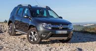 Российские автолюбители разлюбили Renault и Lada