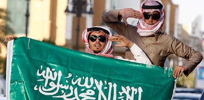 Саудовская Аравия создала исламский альянс по борьбе с терроризмом