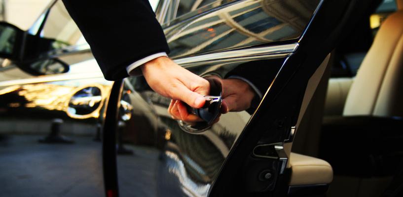 В Омске украли 5 автомобилей, взятых в аренду