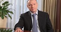 Губернатор Назаров встретится с омскими студентами, выигравшими стипендии от олигарха Потанина
